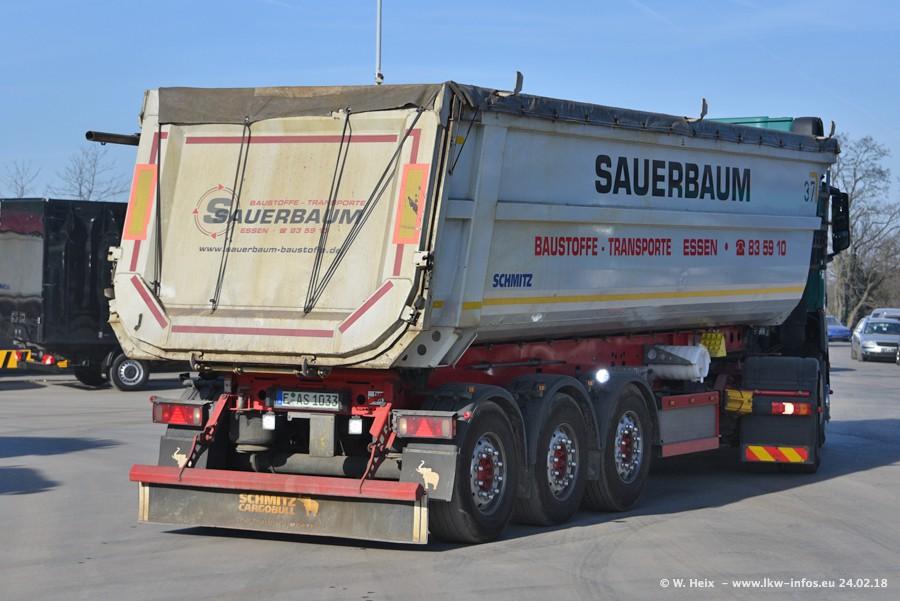 20180224-Sauerbaum-00250.jpg