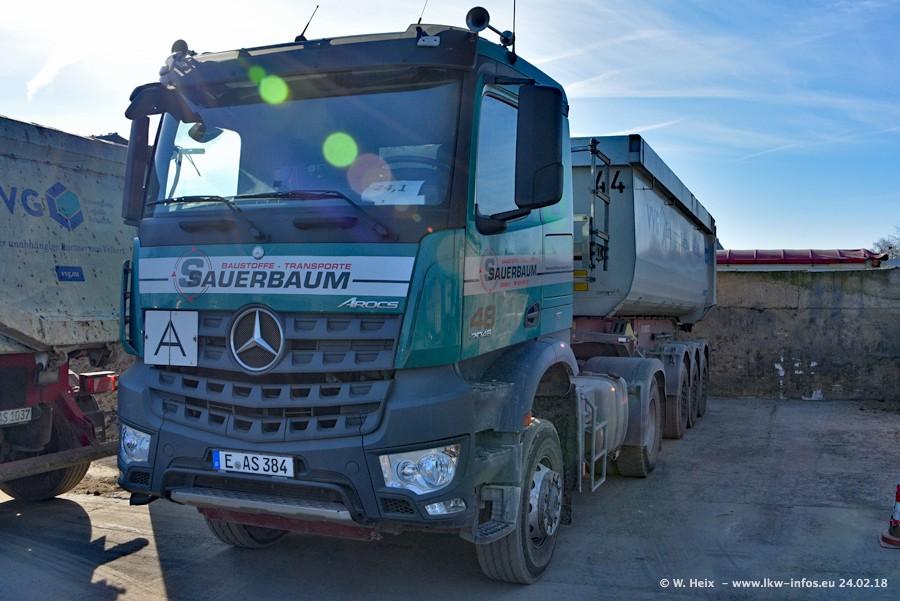 20180224-Sauerbaum-00254.jpg