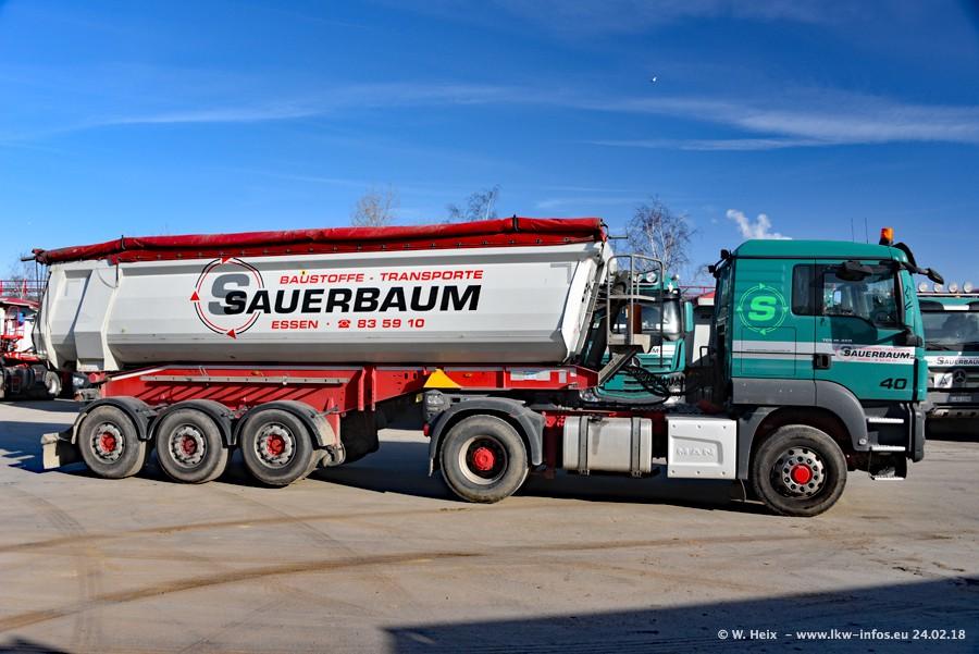 20180224-Sauerbaum-00256.jpg