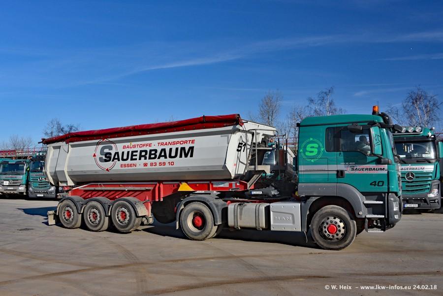 20180224-Sauerbaum-00257.jpg