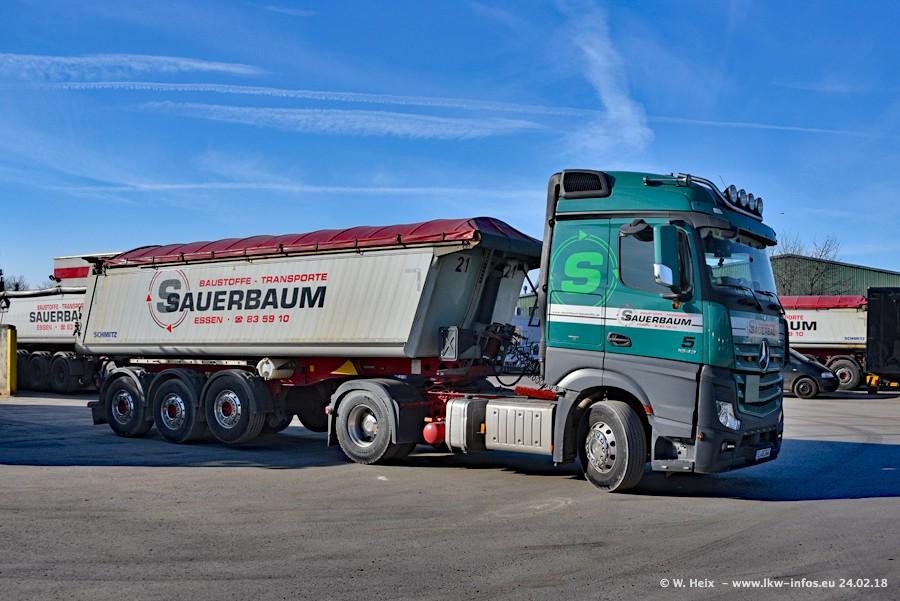 20180224-Sauerbaum-00267.jpg