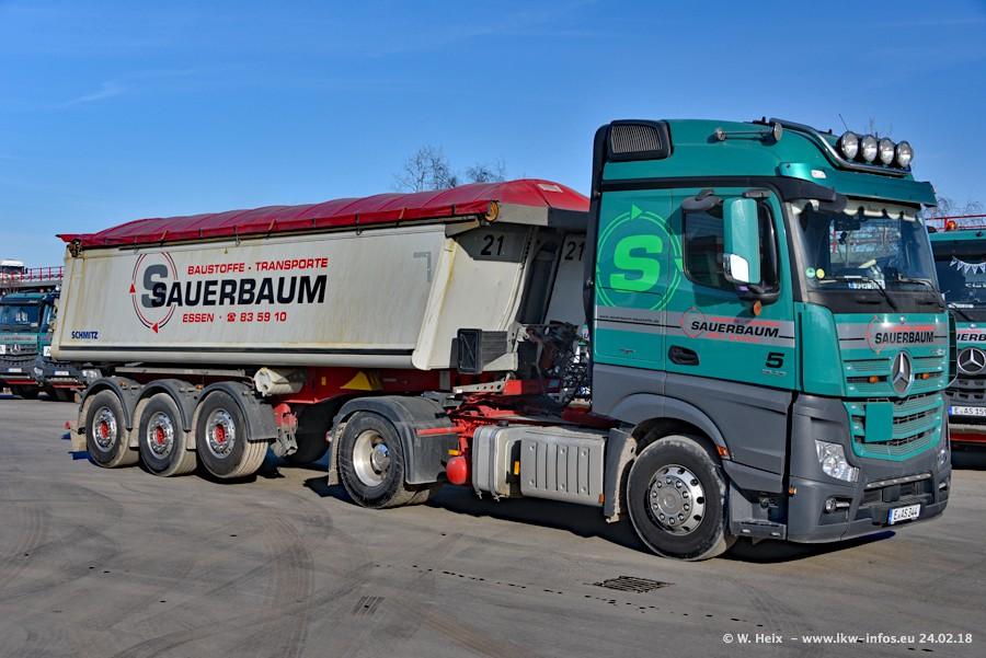 20180224-Sauerbaum-00269.jpg