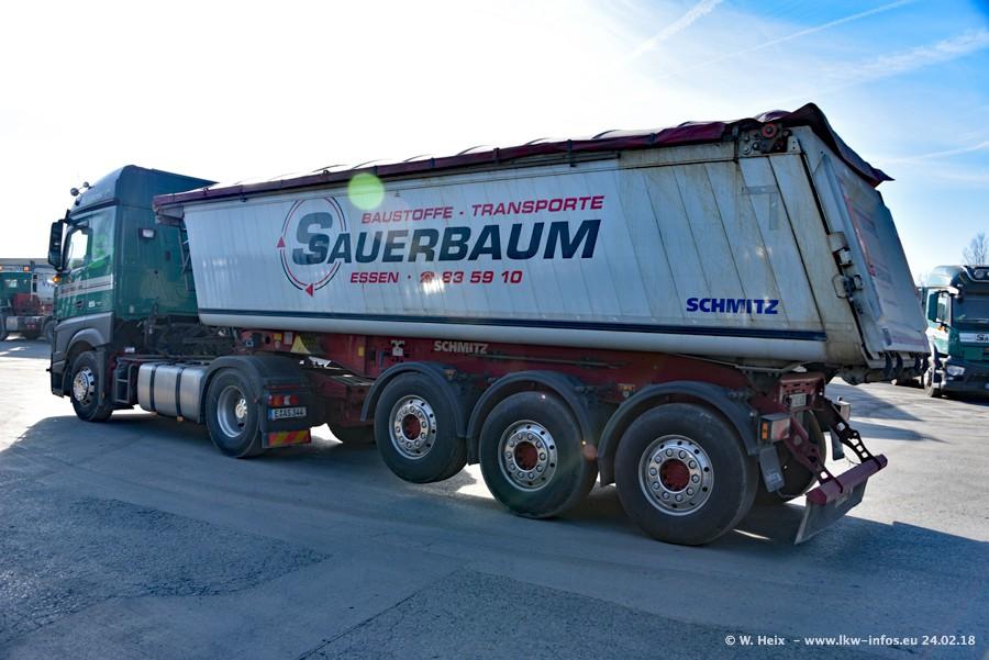 20180224-Sauerbaum-00280.jpg