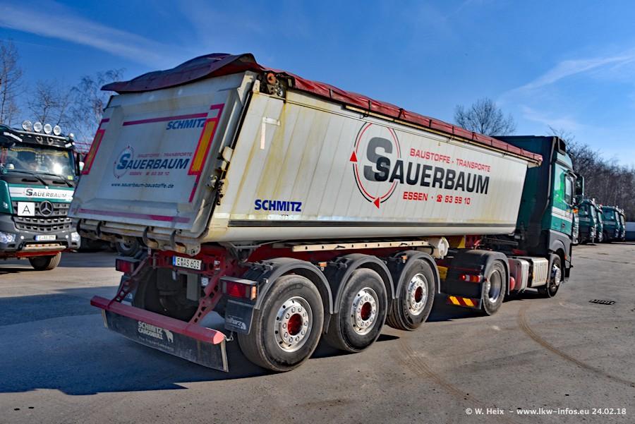 20180224-Sauerbaum-00282.jpg