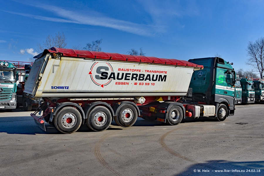 20180224-Sauerbaum-00283.jpg