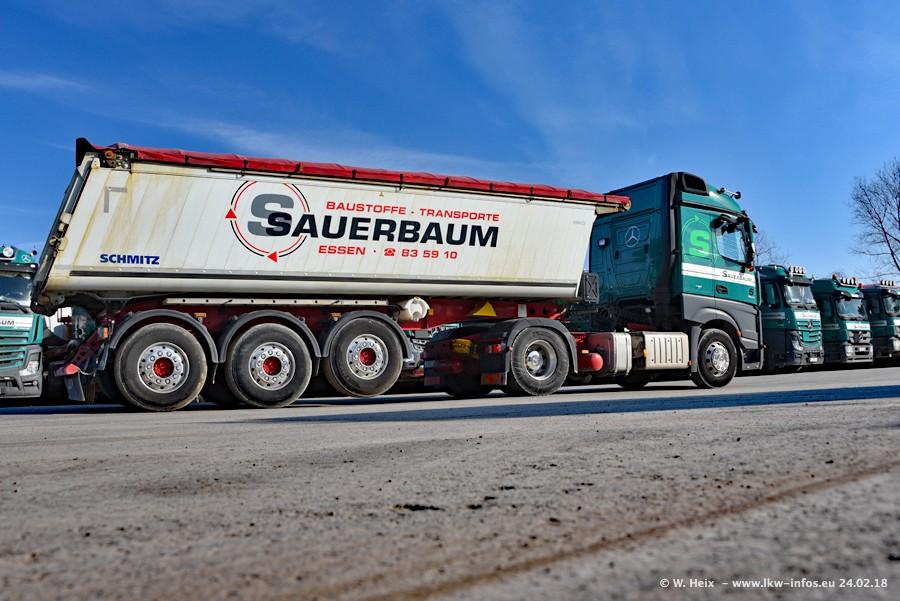 20180224-Sauerbaum-00284.jpg
