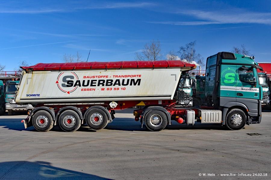 20180224-Sauerbaum-00285.jpg