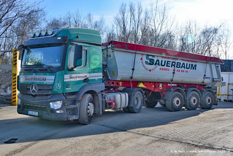 20180224-Sauerbaum-00290.jpg