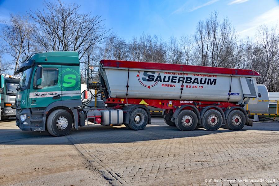 20180224-Sauerbaum-00294.jpg