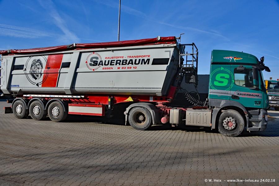 20180224-Sauerbaum-00300.jpg