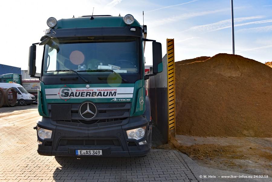 20180224-Sauerbaum-00305.jpg