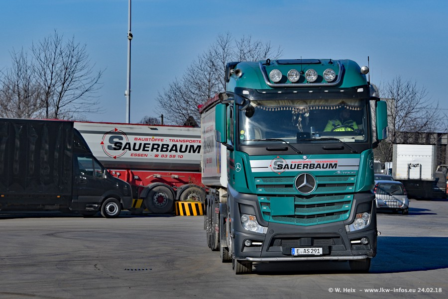 20180224-Sauerbaum-00308.jpg