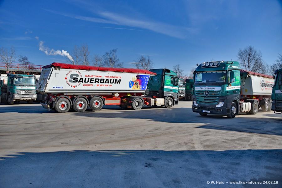 20180224-Sauerbaum-00319.jpg