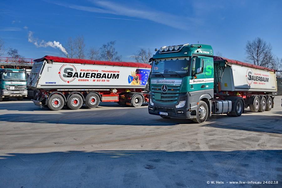 20180224-Sauerbaum-00320.jpg
