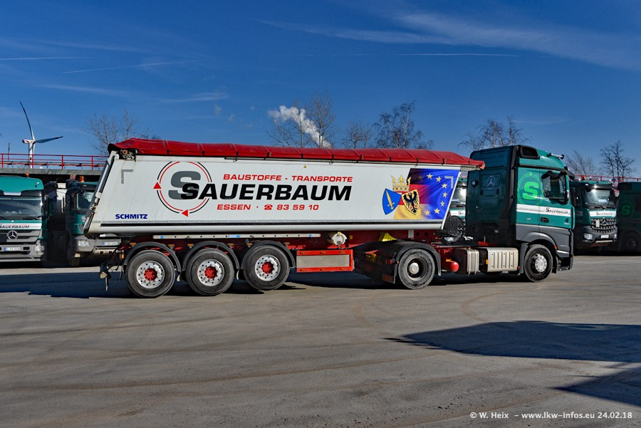 20180224-Sauerbaum-00321.jpg