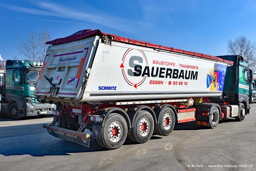 20180224-Sauerbaum-00323.jpg