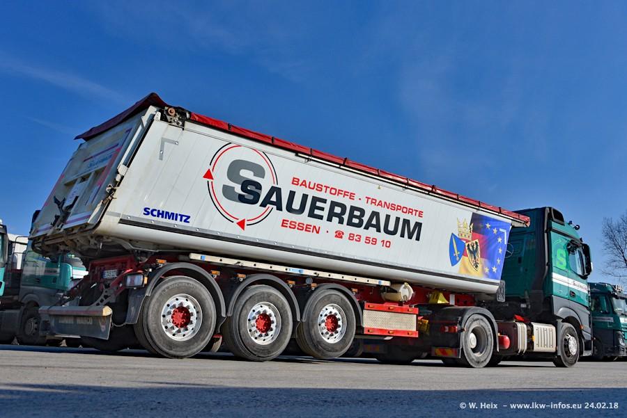 20180224-Sauerbaum-00324.jpg