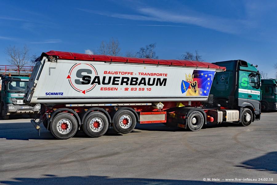 20180224-Sauerbaum-00325.jpg