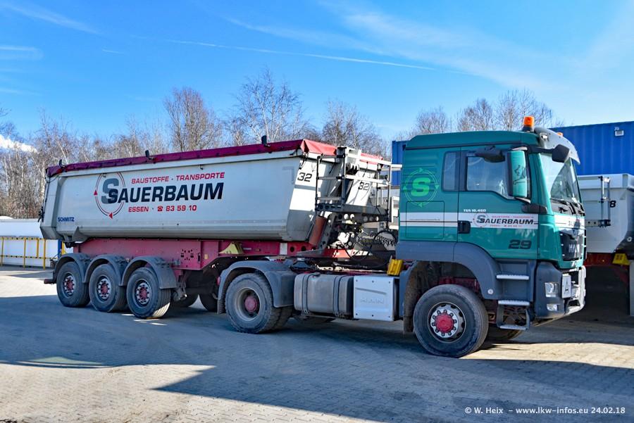 20180224-Sauerbaum-00342.jpg
