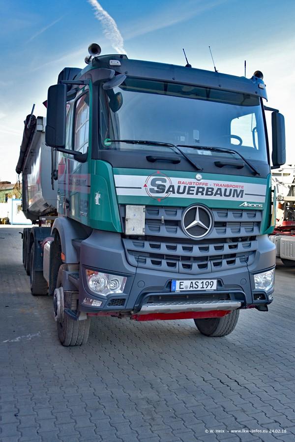 20180224-Sauerbaum-00347.jpg