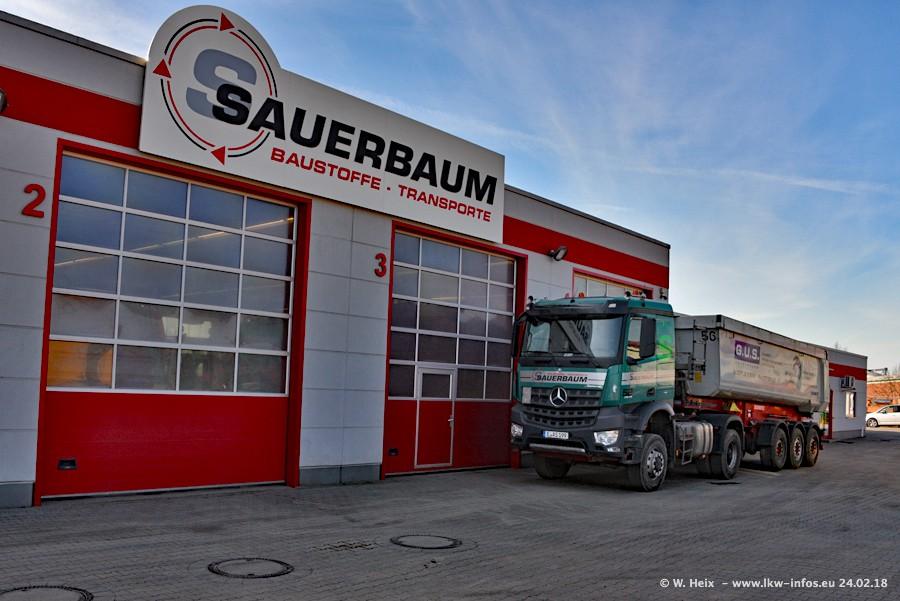 20180224-Sauerbaum-00350.jpg