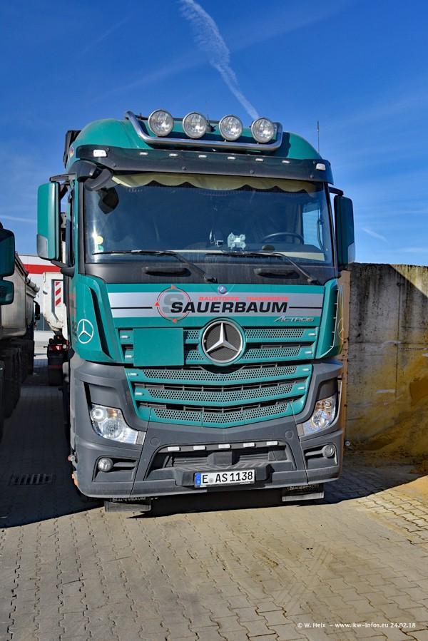 20180224-Sauerbaum-00356.jpg