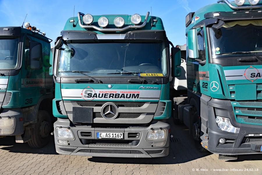 20180224-Sauerbaum-00363.jpg