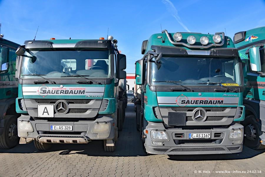20180224-Sauerbaum-00365.jpg