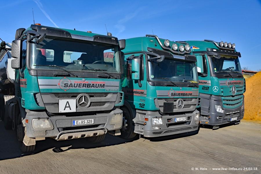 20180224-Sauerbaum-00367.jpg
