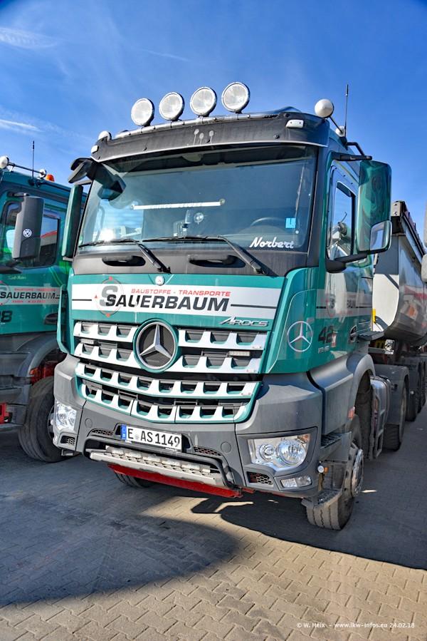 20180224-Sauerbaum-00369.jpg