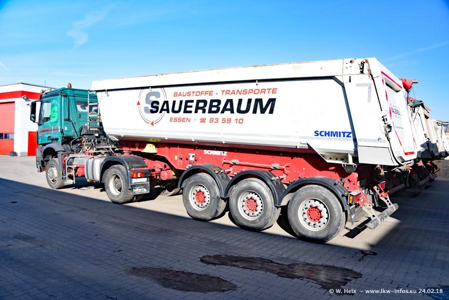 20180224-Sauerbaum-00384.jpg