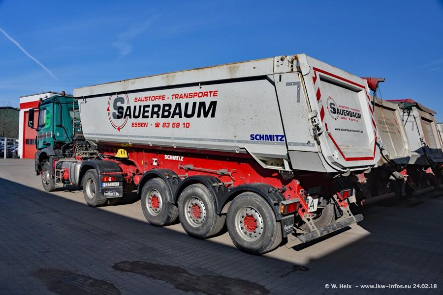 20180224-Sauerbaum-00385.jpg