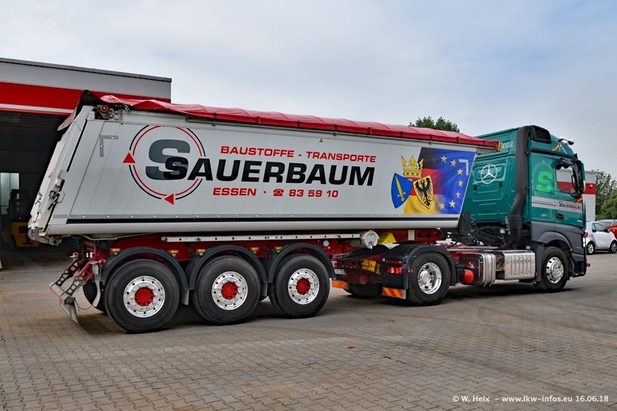 20180616-Sauerbaum-Fotoshooting-00016.jpg
