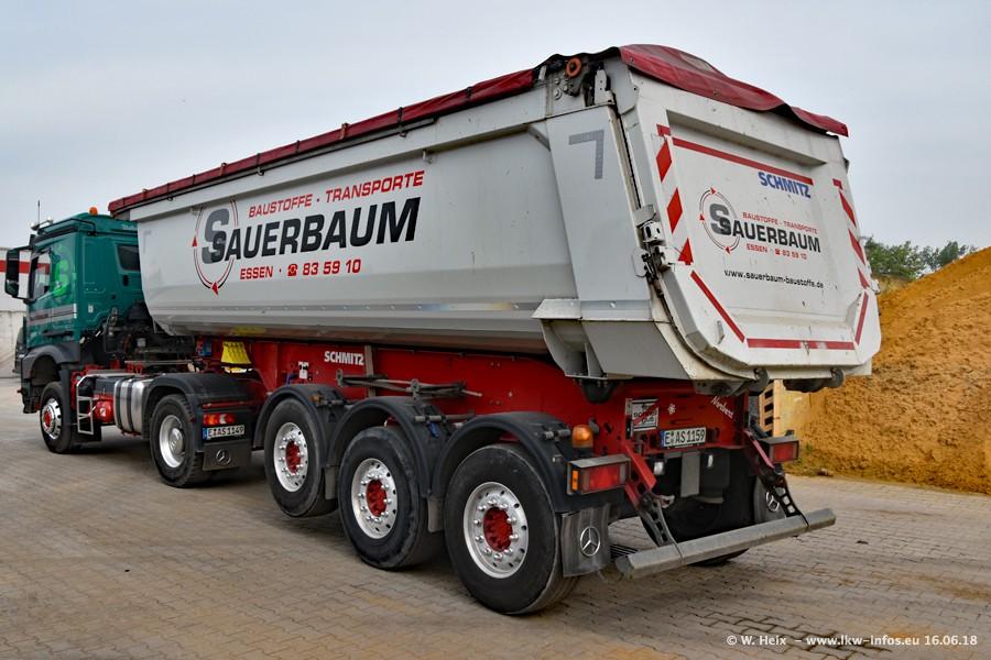 20180616-Sauerbaum-Fotoshooting-00017.jpg