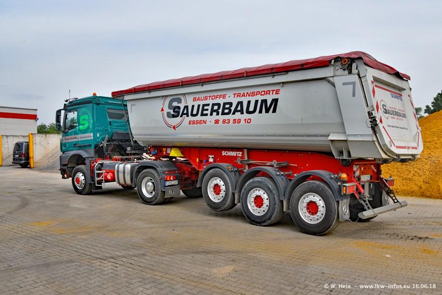 20180616-Sauerbaum-Fotoshooting-00018.jpg