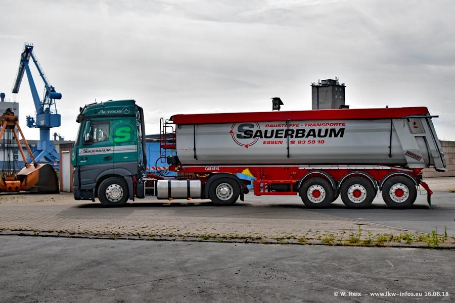 20180616-Sauerbaum-Fotoshooting-00029.jpg