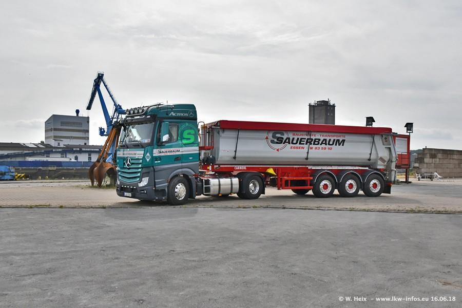 20180616-Sauerbaum-Fotoshooting-00030.jpg