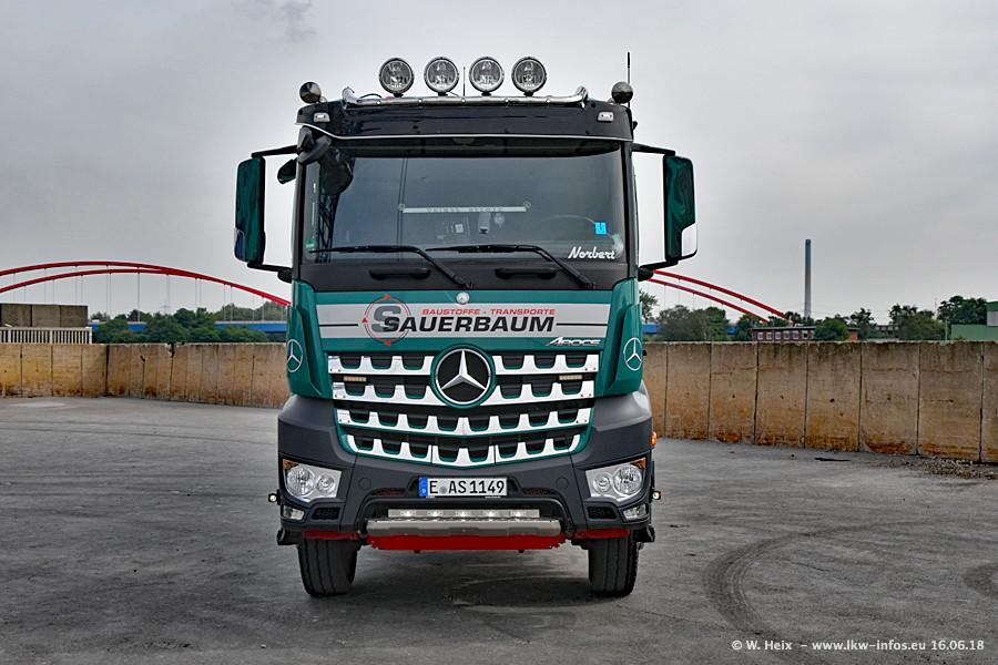 20180616-Sauerbaum-Fotoshooting-00044.jpg