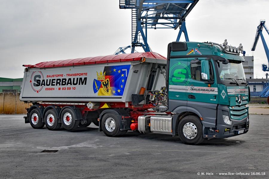20180616-Sauerbaum-Fotoshooting-00071.jpg