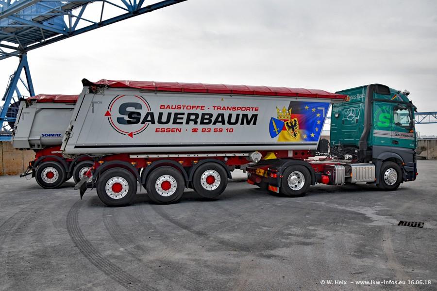 20180616-Sauerbaum-Fotoshooting-00077.jpg