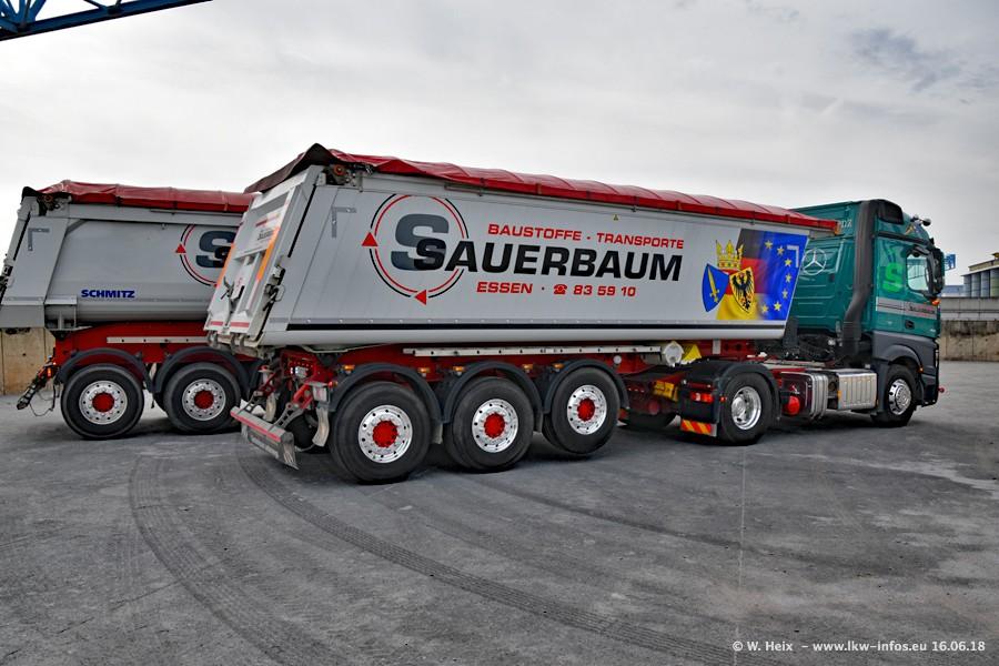 20180616-Sauerbaum-Fotoshooting-00078.jpg
