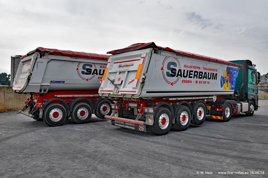 20180616-Sauerbaum-Fotoshooting-00079.jpg
