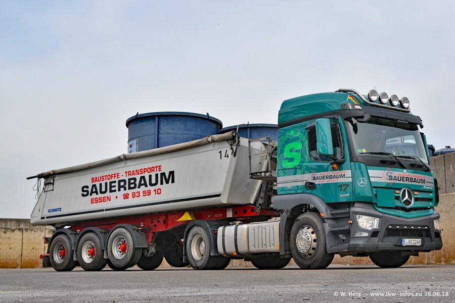 20180616-Sauerbaum-Fotoshooting-00086.jpg