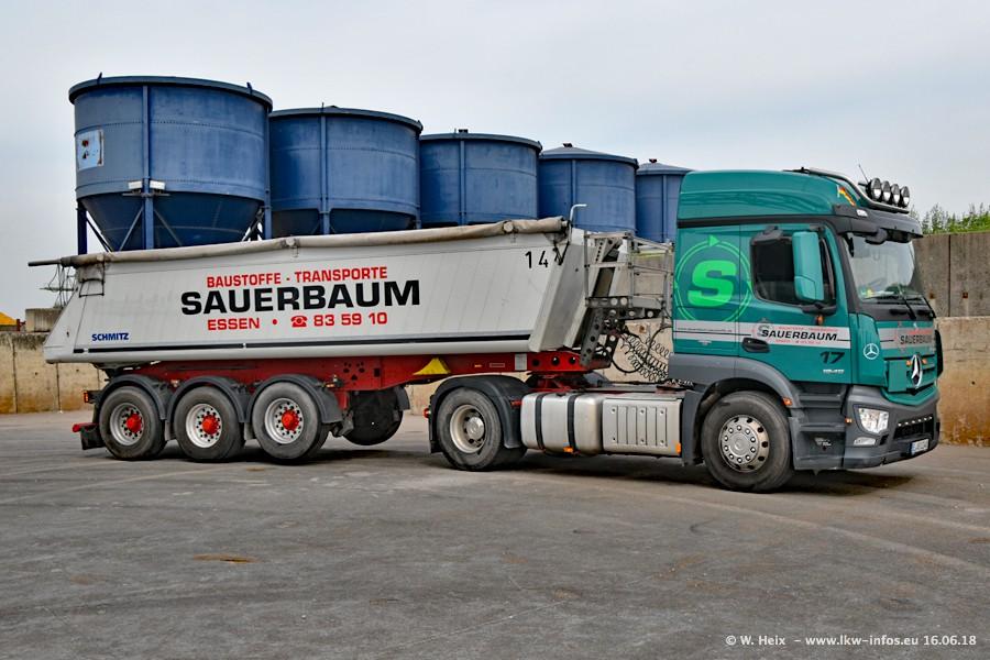 20180616-Sauerbaum-Fotoshooting-00087.jpg