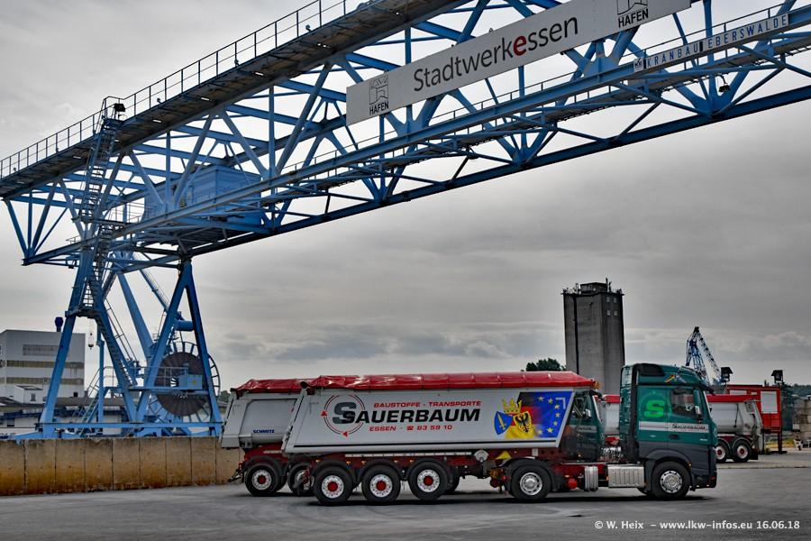 20180616-Sauerbaum-Fotoshooting-00093.jpg