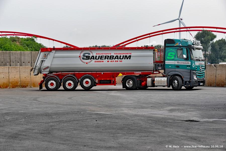 20180616-Sauerbaum-Fotoshooting-00099.jpg