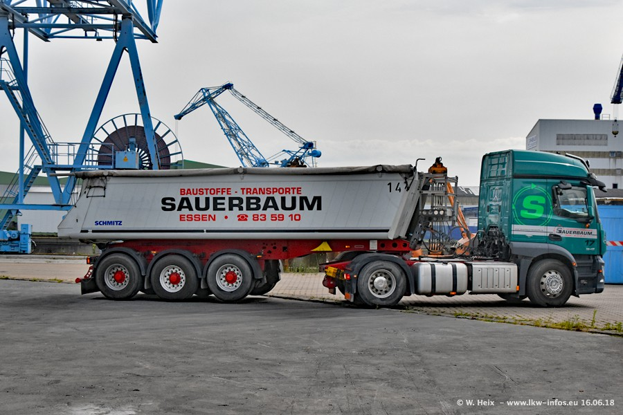 20180616-Sauerbaum-Fotoshooting-00125.jpg