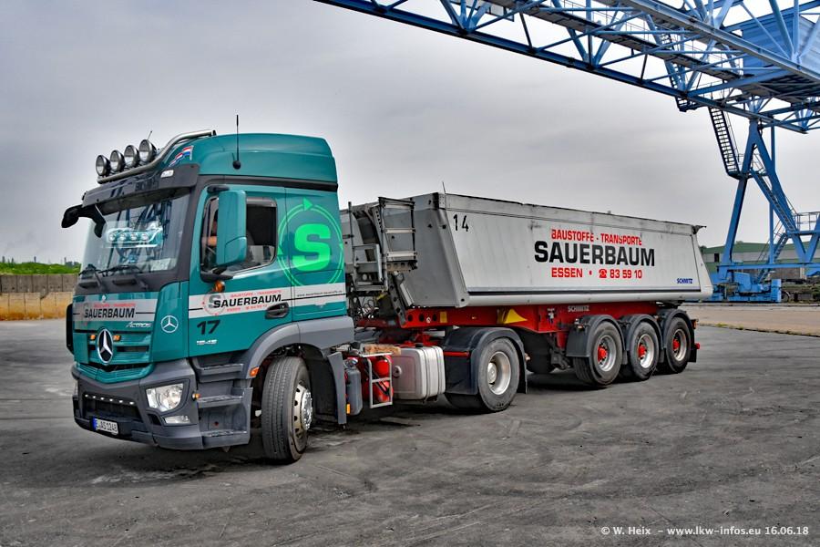 20180616-Sauerbaum-Fotoshooting-00129.jpg