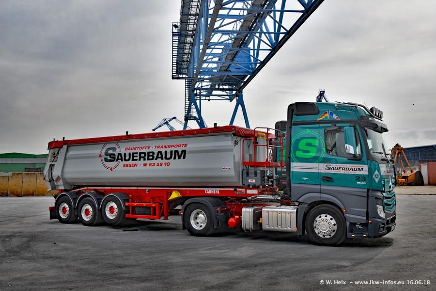 20180616-Sauerbaum-Fotoshooting-00145.jpg