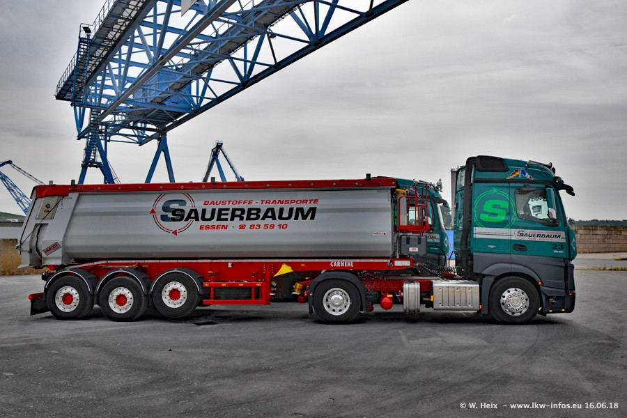 20180616-Sauerbaum-Fotoshooting-00146.jpg
